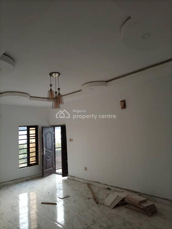 Luxury 2 Bedroom Apartment with Executive Facilities, Behind Blenco Supermarket Market, Olokonla, Ajah, Lagos, Flat / Apartment for Rent