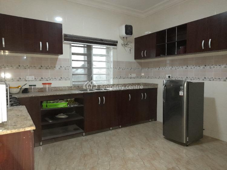 2 Bedroom Apartment, Lekki, Lagos, Flat / Apartment for Sale