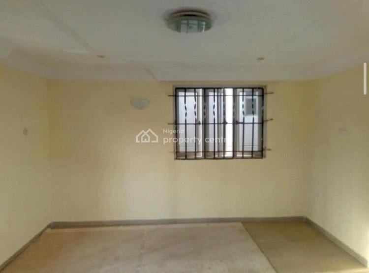 5 Bedroom Detached Duplex with 1 Room Bq, Katampe Extension, Katampe, Abuja, Detached Duplex for Sale
