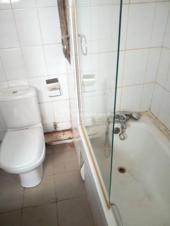 Tastefully Finished 4 Bedroom Apartment, 1004 Estate, Victoria Island (vi), Lagos, Flat / Apartment for Rent