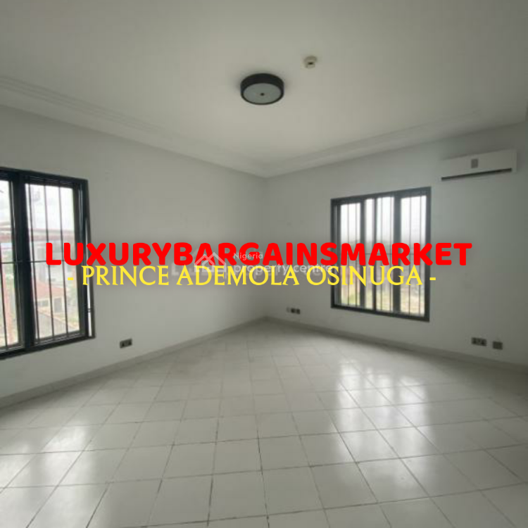 For Rent: Highly Serene Waterfront 3 Bedroom Apartment ...