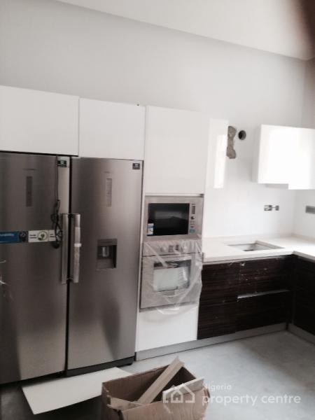 For Sale Brand New State Of The Art 4 3 Bedroom Apartments Low Densi