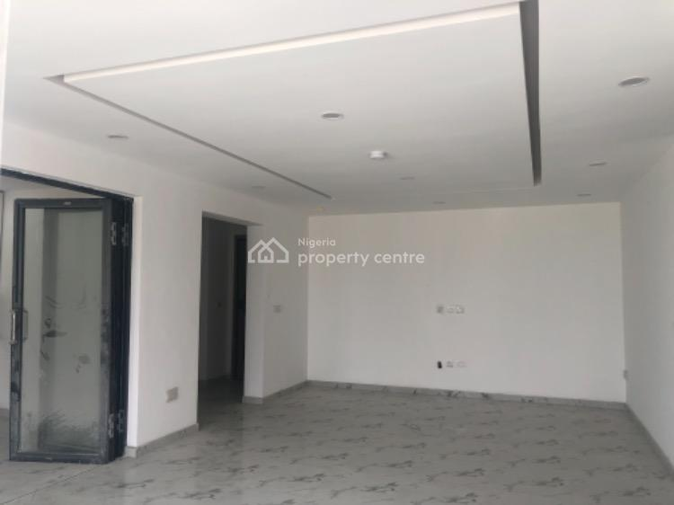 Luxurious 2 Bedrooms Apartment with Fitted Kitchen, Victoria Island (vi), Lagos, Flat / Apartment for Sale