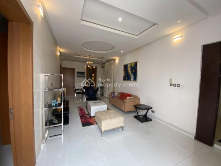 Luxury and Tastefully Furnished 2 Bedrooms Flat, Parkview, Ikoyi, Lagos, Flat / Apartment Short Let