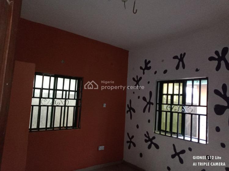 Specious Mini Flat Apartment, 57 Odinnaka Michael Str, Mashill Estate, Ado, Ajah, Lagos, Mini Flat for Rent