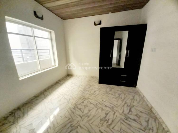 Brand New 4 Bedroom Terrace Duplex, Lekki Right, Lekki Phase 1, Lekki, Lagos, Terraced Duplex for Sale