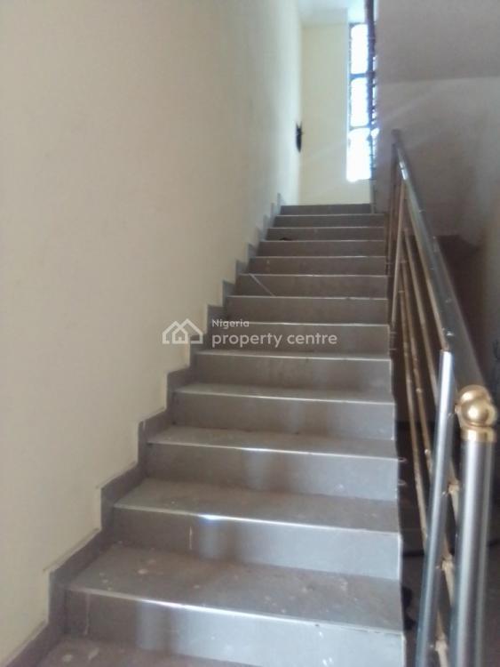 3 Bedrooms Apartment with Swimming Pool, Ikota, Lekki, Lagos, Block of Flats for Sale