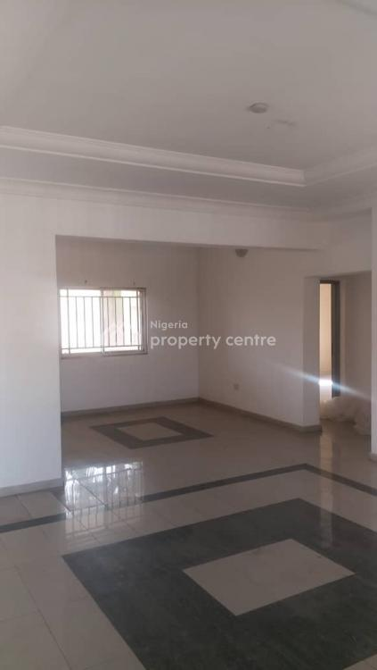 Newly Refurbished Luxury 2 Bedroom Fully Finished and Fully Serviced, Old Cbn , Garki 2, Garki, Abuja, Flat / Apartment for Rent