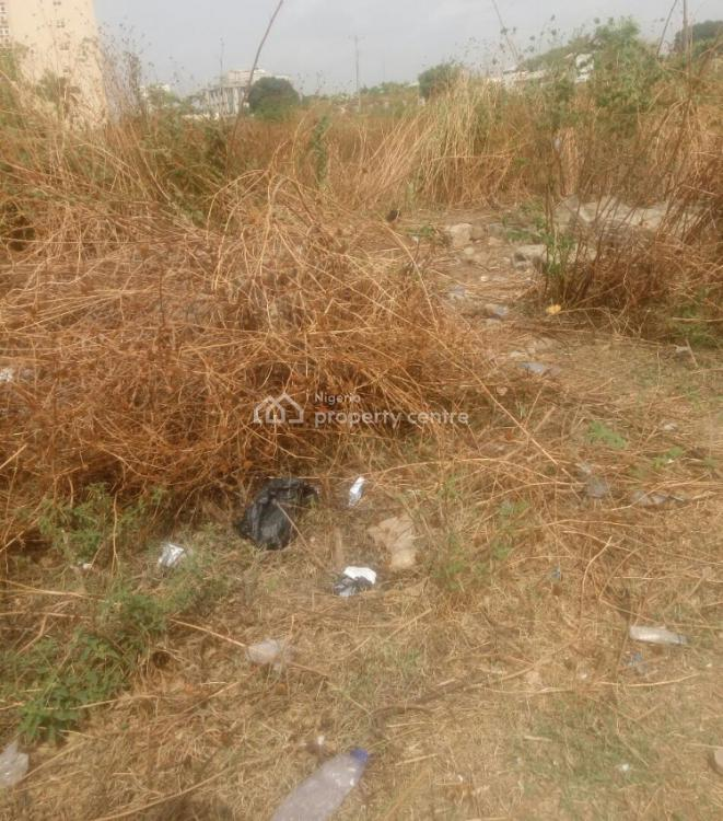 1.3hectares of Multipurpose Use Land., Calabar, Cross River, Mixed-use Land for Sale
