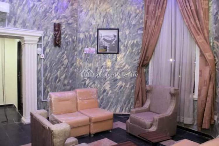 Luxury Built & Exquisitely Furnished Hotel Available, Iyana-ipaja, Alimosho, Lagos, Hotel / Guest House for Sale