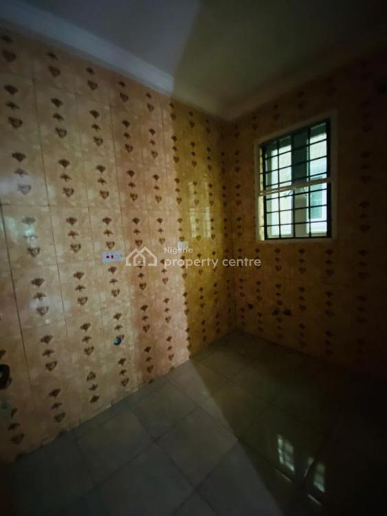 a Room and Parlour Self Contained, Agungi, Lekki, Lagos, Self Contained (single Rooms) for Sale
