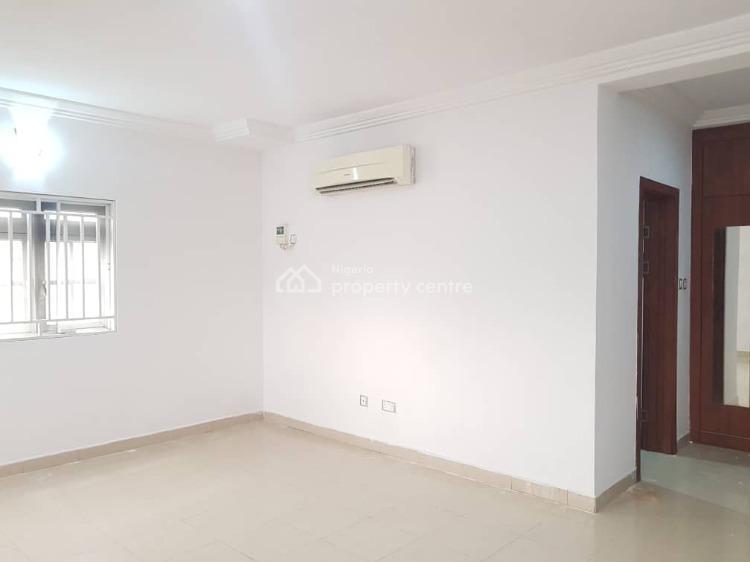 Luxurious 3 Bedroom Flat, Oniru, Victoria Island (vi), Lagos, Flat / Apartment for Rent