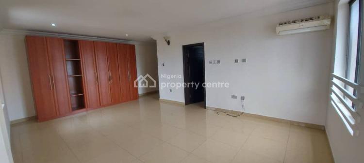 Prepossessing 3 Bedroom Apartment, Off Palace Road, Oniru, Victoria Island (vi), Lagos, Flat / Apartment for Rent