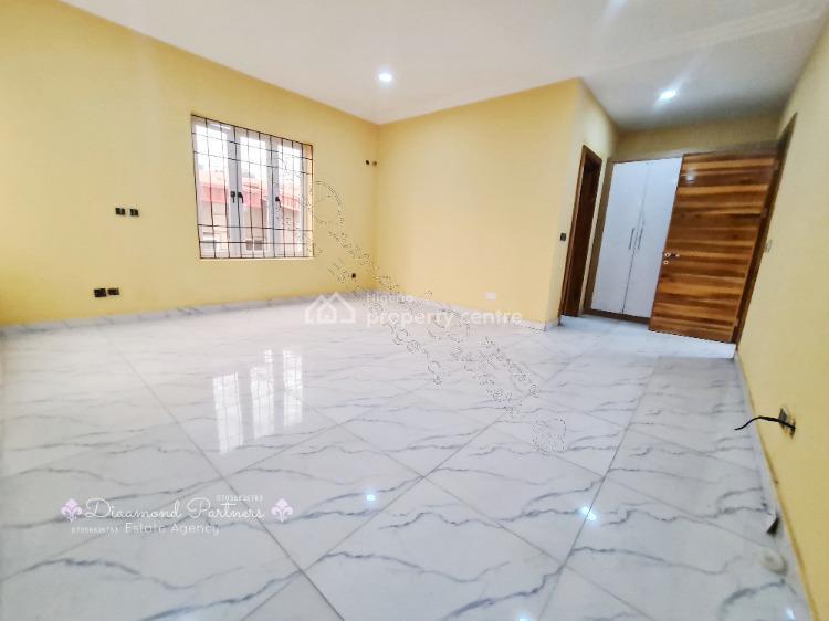 5 Bedroom Detached Duplex, Off Admiralty Way, Lekki Phase 1, Lekki, Lagos, Detached Duplex for Rent