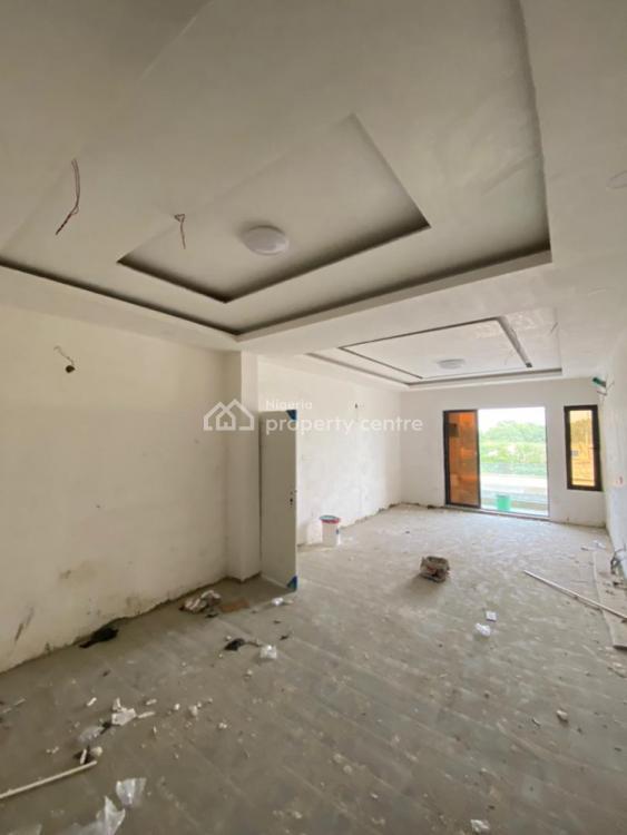 3 Bedroom Apartment, Lekki, Lagos, House for Sale