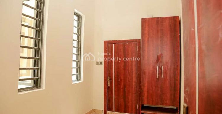 Newly Built  4 Bedroom Terraced Duplex House, Ikota Estate, Lekki, Lagos, Terraced Duplex for Sale