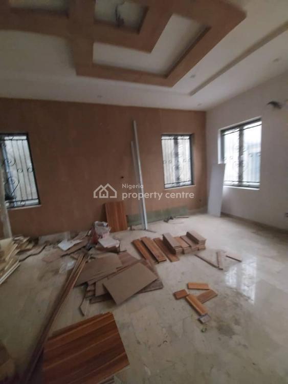 Tastefully Finished 5 Bedroom Detached House, Gra Phase 2, Magodo, Lagos, Detached Duplex for Sale