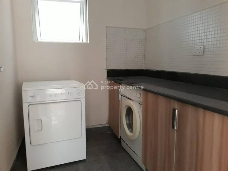 Executive 2 Bedroom Flat with Excellent Facilities, Banana Island, Ikoyi, Lagos, Flat / Apartment for Sale