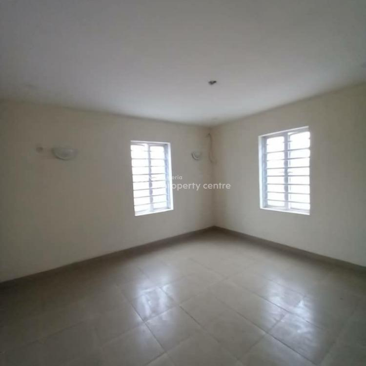 3 Bedrooms Bungalow, Ensuite and Well Finished for You, Queens Homes, Ifo, Ogun, Semi-detached Bungalow for Sale