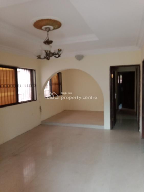 Unique Specious 2 Bedroom Apartment, 44 Kola Joshua Str, Reality Estate, Ado, Ajah, Lagos, Flat / Apartment for Rent