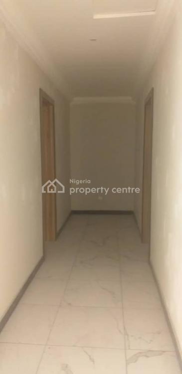 Luxury 2 Bedroom Apartment with Executive Facilities, Opposite Lagos Business School, Olokonla, Ajah, Lagos, Flat / Apartment for Rent