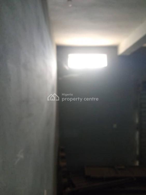 Warehouse, Wilmer Street Isheri, Olowora, Magodo, Lagos, Warehouse for Rent