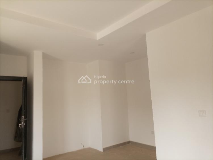 Luxury 3 Bedroom, Lokogoma District, Abuja, Semi-detached Duplex for Sale