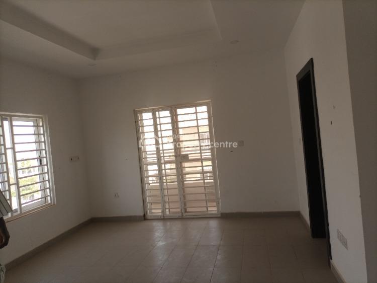 Luxury 2 Bedroom, Lokogoma District, Abuja, Semi-detached Duplex for Sale