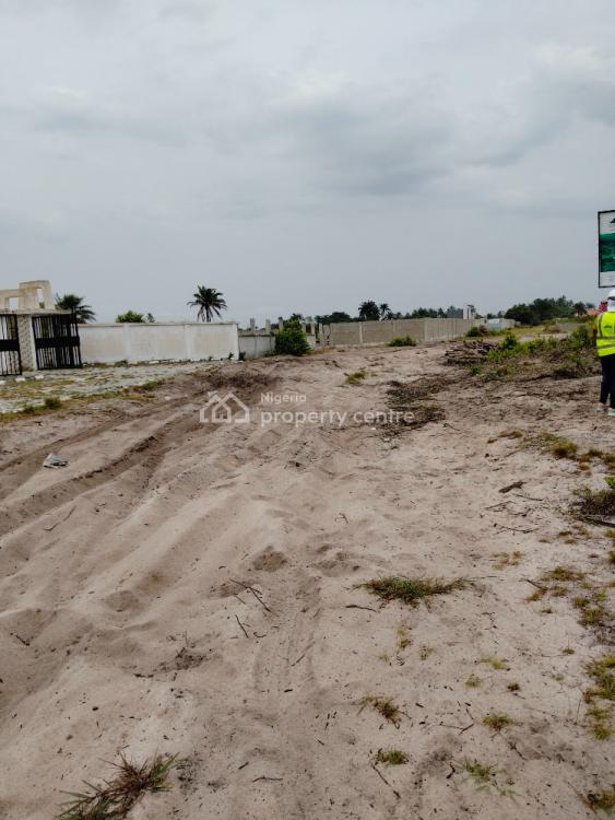 Affordable and Genuine Land, Okpanam By Eastern Mill, Asaba, Delta, Mixed-use Land for Sale