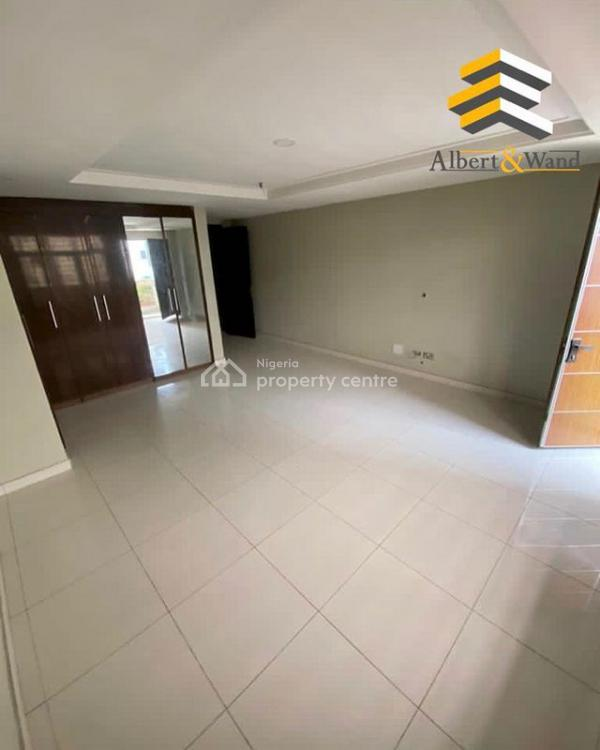 Fully Serviced 3 Bedroom Apartment, Ikoyi, Lagos, Flat / Apartment for Sale