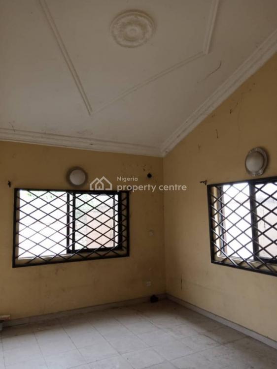 3 Bedroom Bungalow, Abraham Adesanya Estate, Lekki, Ajah, Lagos, Semi-detached Bungalow for Sale