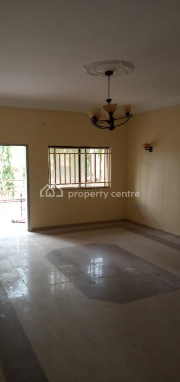8 Units of Serviced, Well Finished 2 Bedrooms Flat, Utako, Abuja, Flat / Apartment for Rent