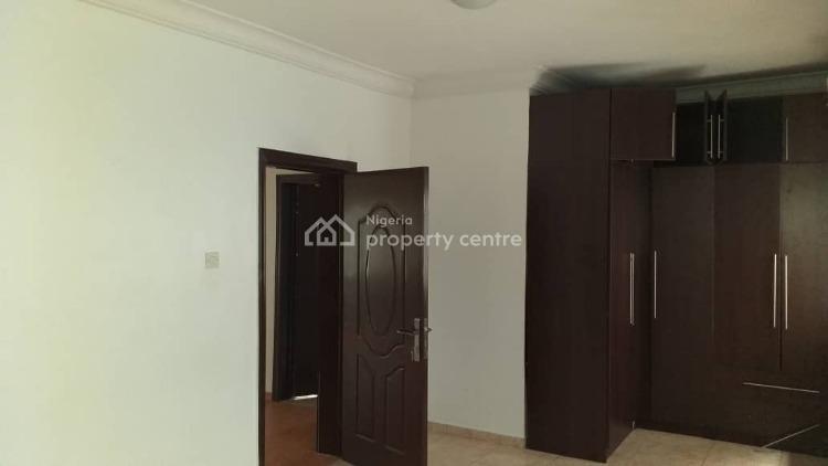 4 Bedrooms Terrace Duplex, Gra, Ogudu, Lagos, Terraced Duplex for Rent