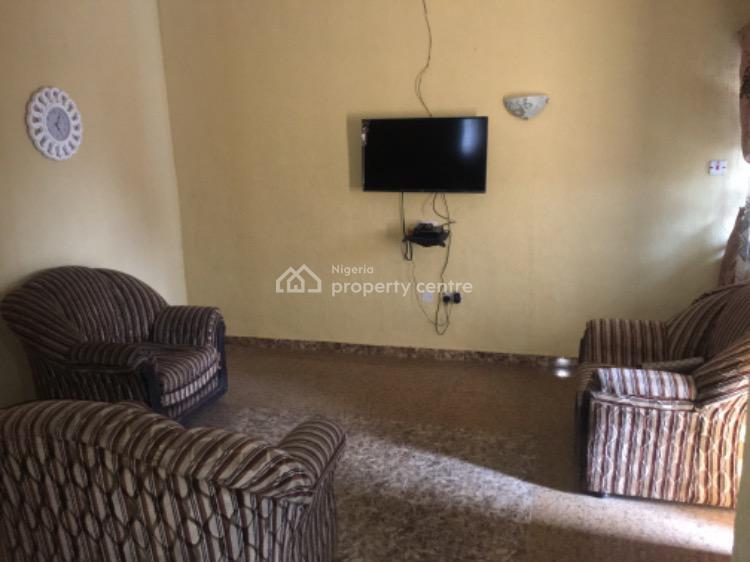Luxury Apartment, Aladeogo, Bogije, Ibeju Lekki, Lagos, Mini Flat Short Let