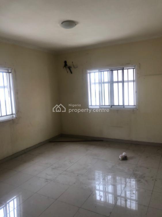 Luxury 3 Bedroom Flat, Road 2, Ologolo, Lekki, Lagos, Flat for Rent