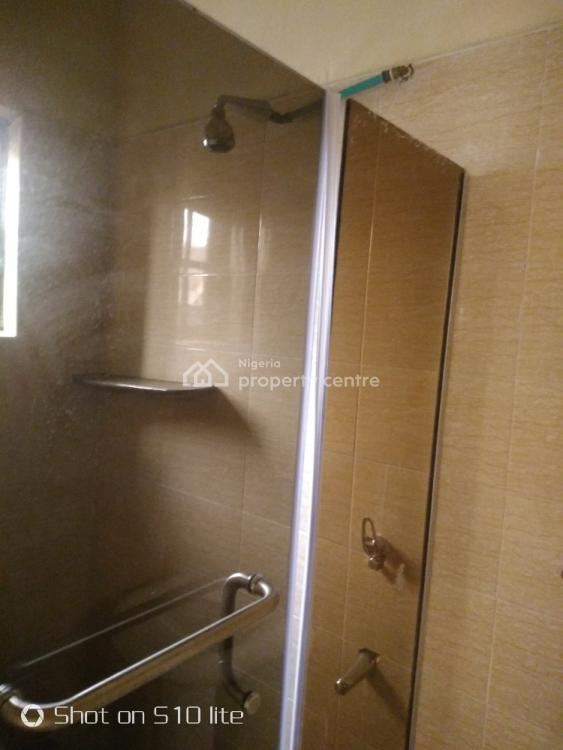 Highly Finished One Bedroom, Badore, Ajah, Lagos, Mini Flat for Rent