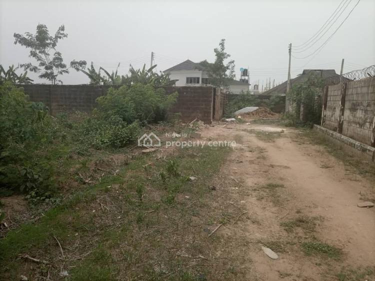 Residential Land, Idi Ishin, Ibadan, Oyo, Residential Land for Sale