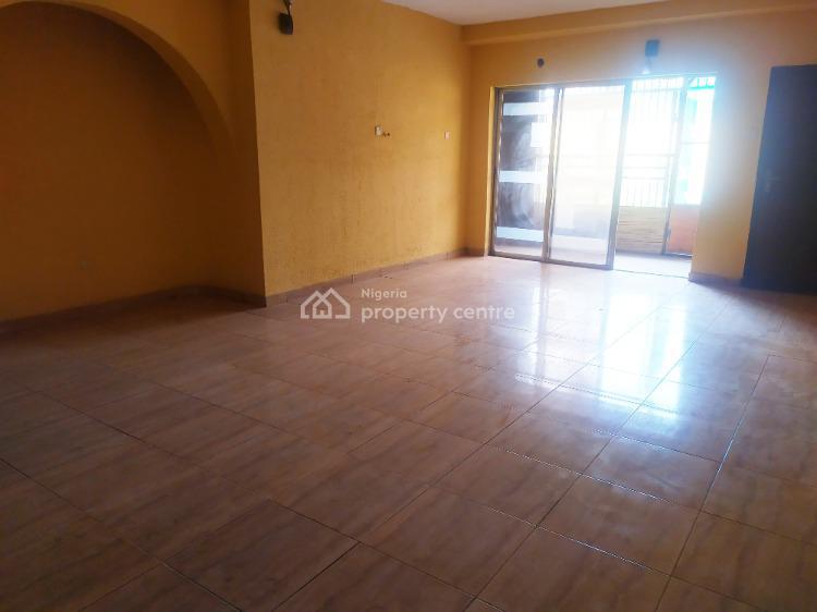 Luxury 4 Bedroom Duplex, Omole Phase 2, Ikeja, Lagos, House for Rent