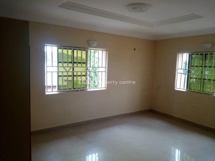 Brand New 2 Bedroom Flat, Unity Estate Off Coperative Villa, Badore, Ajah, Lagos, Flat for Rent