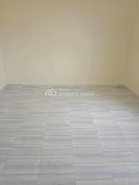 Fully Serviced Brandnew 2 Bedroom Flat, Ikota Villa Estate, Ikota, Lekki, Lagos, Flat for Rent