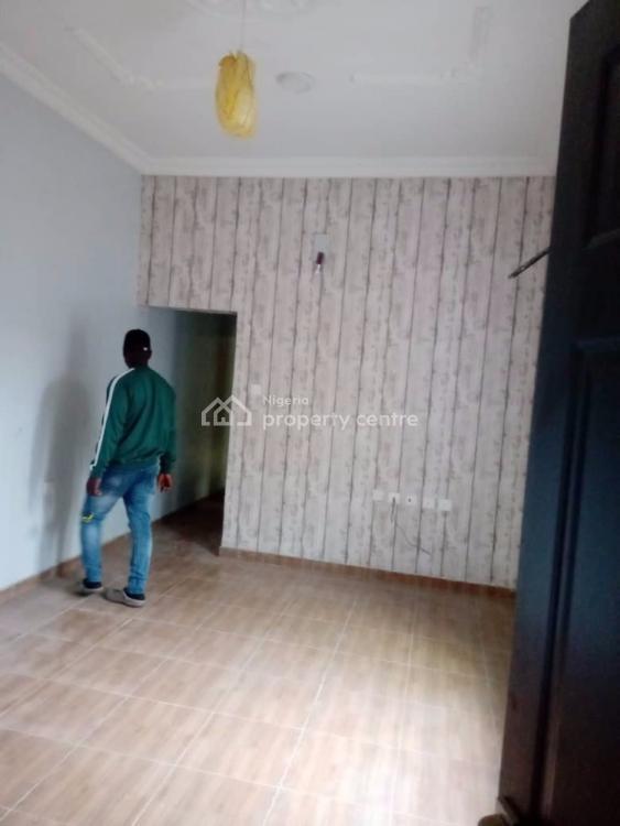Tastefully Furnished Miniflat, 15,mobil Road, Lekki, Lagos, Mini Flat for Rent