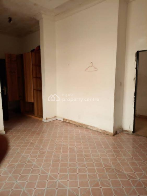 a Room Self Contained, Ikate Elegushi, Lekki, Lagos, Self Contained (single Rooms) for Rent