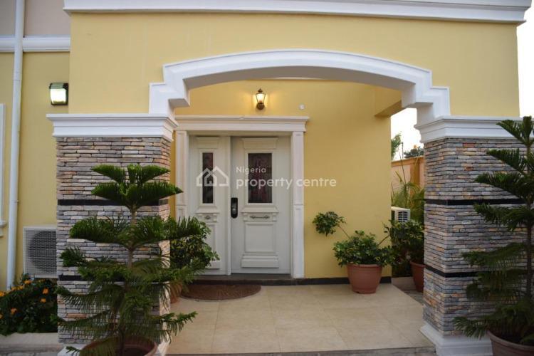 4 Bedrooms Duplex, Akilapa Estate, Idi Ishin Extension, Ibadan, Oyo, Detached Duplex for Sale
