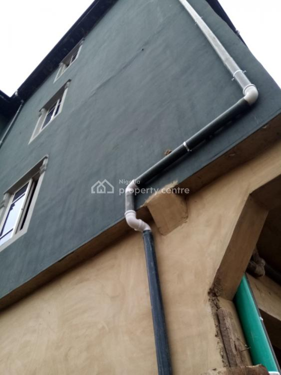 Newly Built Mini Flat, Off Lawanson Road, Surulere, Lagos, Mini Flat for Rent