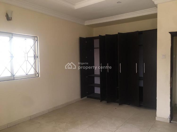 3 Bedroom Apartment, Sangotedo, Ajah, Lagos, Flat for Rent