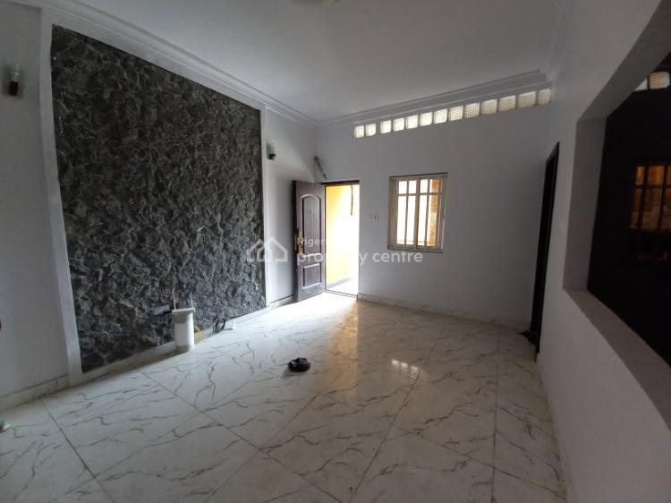 Brand New and Nicely Finished 1 Bedroom Apartment, Farmville Estate, Ajah, Lagos, Mini Flat for Sale