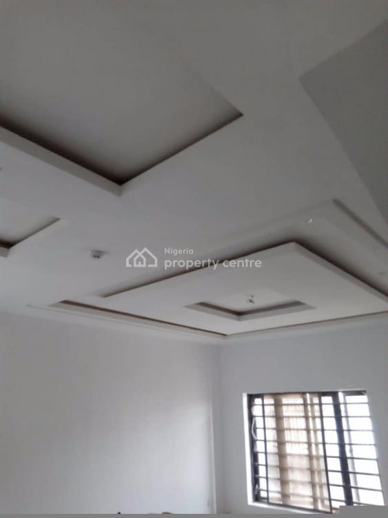 Luxury, Modern Two Storey Duplex in an Estate, Peninsula Estate, Lekki, Sangotedo, Ajah, Lagos, Semi-detached Duplex for Sale