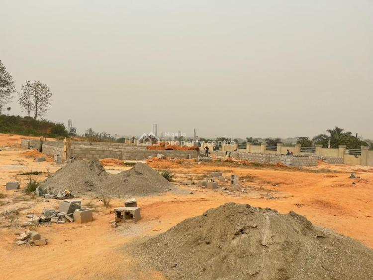 Land, Treasure Hilltop Alagbado, Ikota, Lekki, Lagos, Residential Land for Sale
