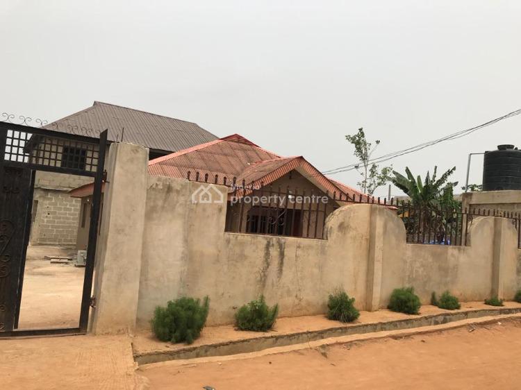 Multi-house, Ikorodu, Lagos, Block of Flats for Sale