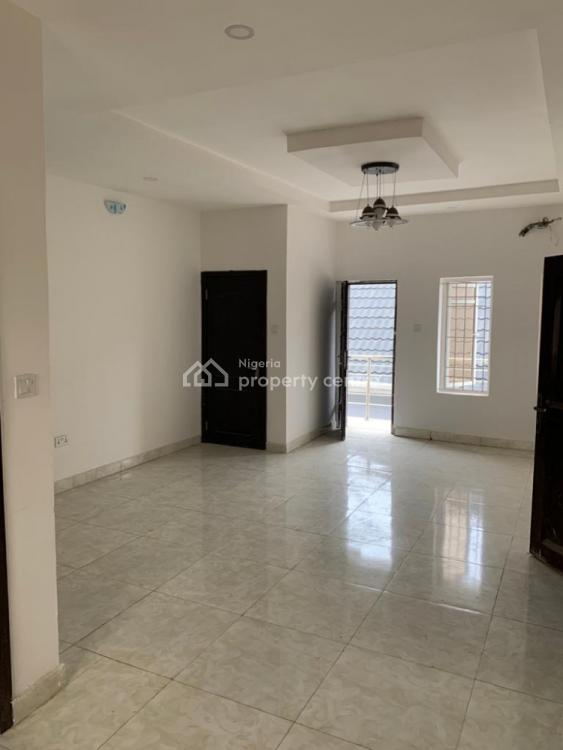 2 Bedrooms Flat, Osapa London, Lekki, Lagos, Flat for Sale